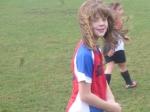 Soccer!