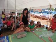 Coupeville Festival
